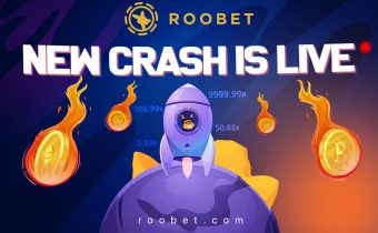 Roobet Crash Predictor, Roobet Games 2021
