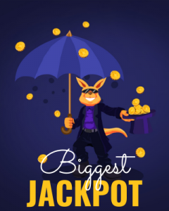 roobet casino big wins free money biggest jackpot