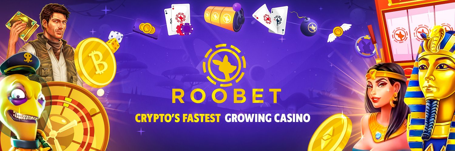 roobet promo code 2020 free roobet casino promotion