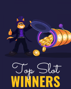 roobet promotion slot machine roobet games free money bonus rewards top slot winners